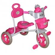 Велосипед Goodbaby SBL302