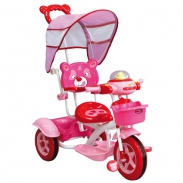Велосипед Goodbaby FL301