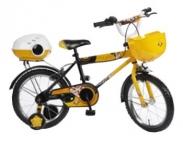 Велосипед Goodbaby LB1607Х