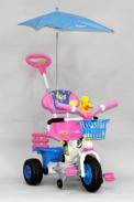 Велосипед Goodbaby SR85S