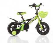 Велосипед Goodbaby LB1245Q