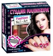 5650 Набор для дизайна ногтей